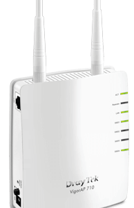 Vigor AP-710 Wireless Access Point