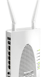 Vigor AP-902 Access Point