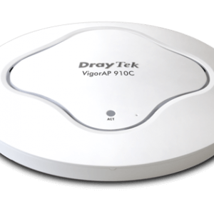 Vigor AP-910C Access Point